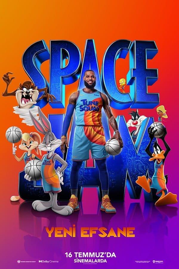 Space Jam - A New Legacy.jpg