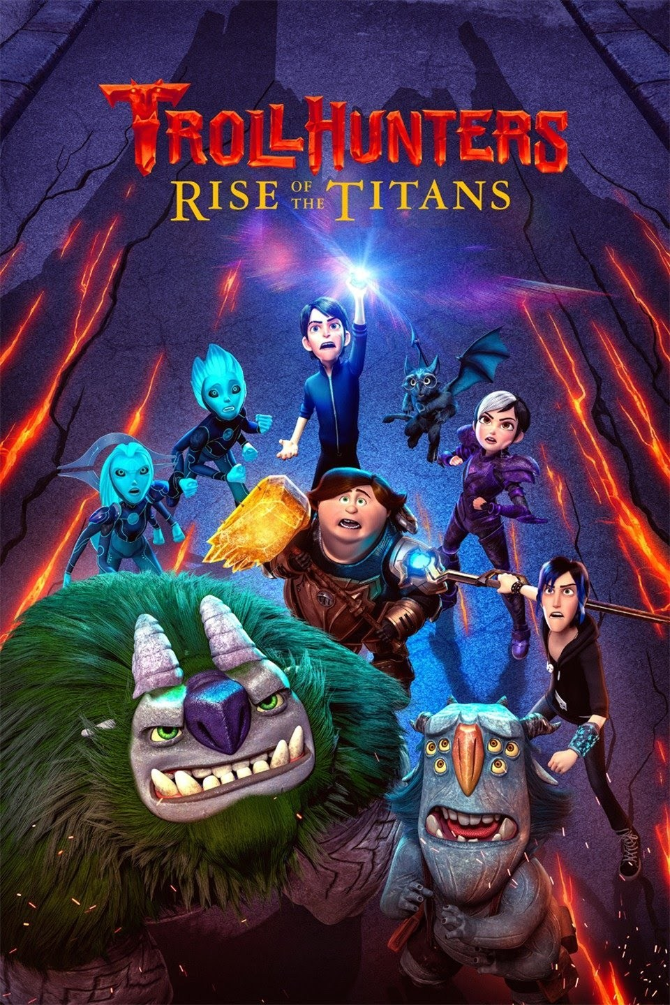 Trollhunters - Rise of the Titans.jpg