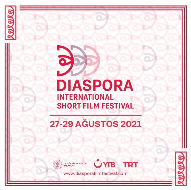 Diaspora Uluslararası Kısa Film Festivali.jpg