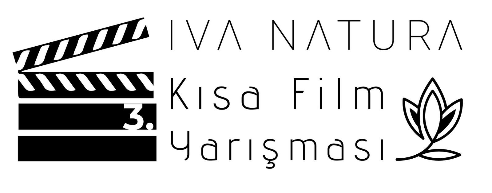 Iva Natura Kısa Film Yarışması.jpg