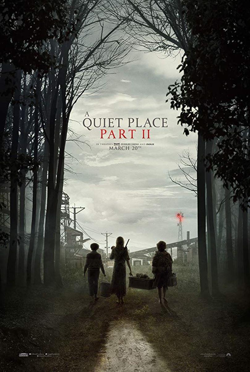A Quiet Place Part II (b).jpg