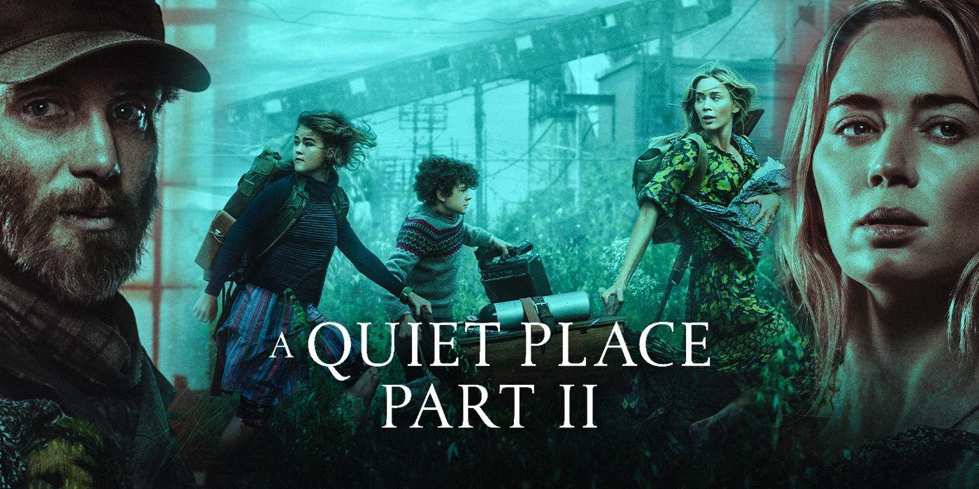 A Quiet Place Part II (14).jpg