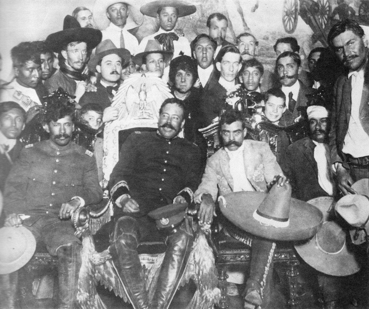 Pancho Villa 3.jpg