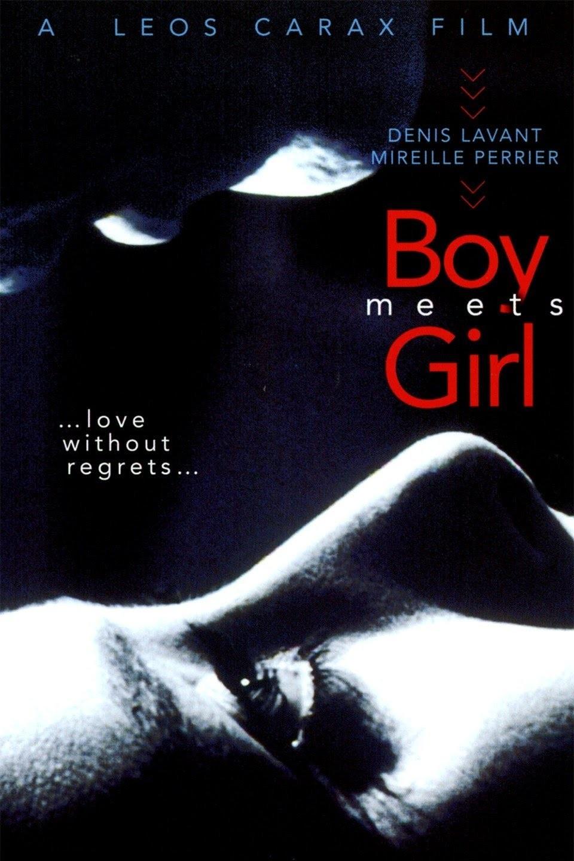 Boy Meets Girl.jpg