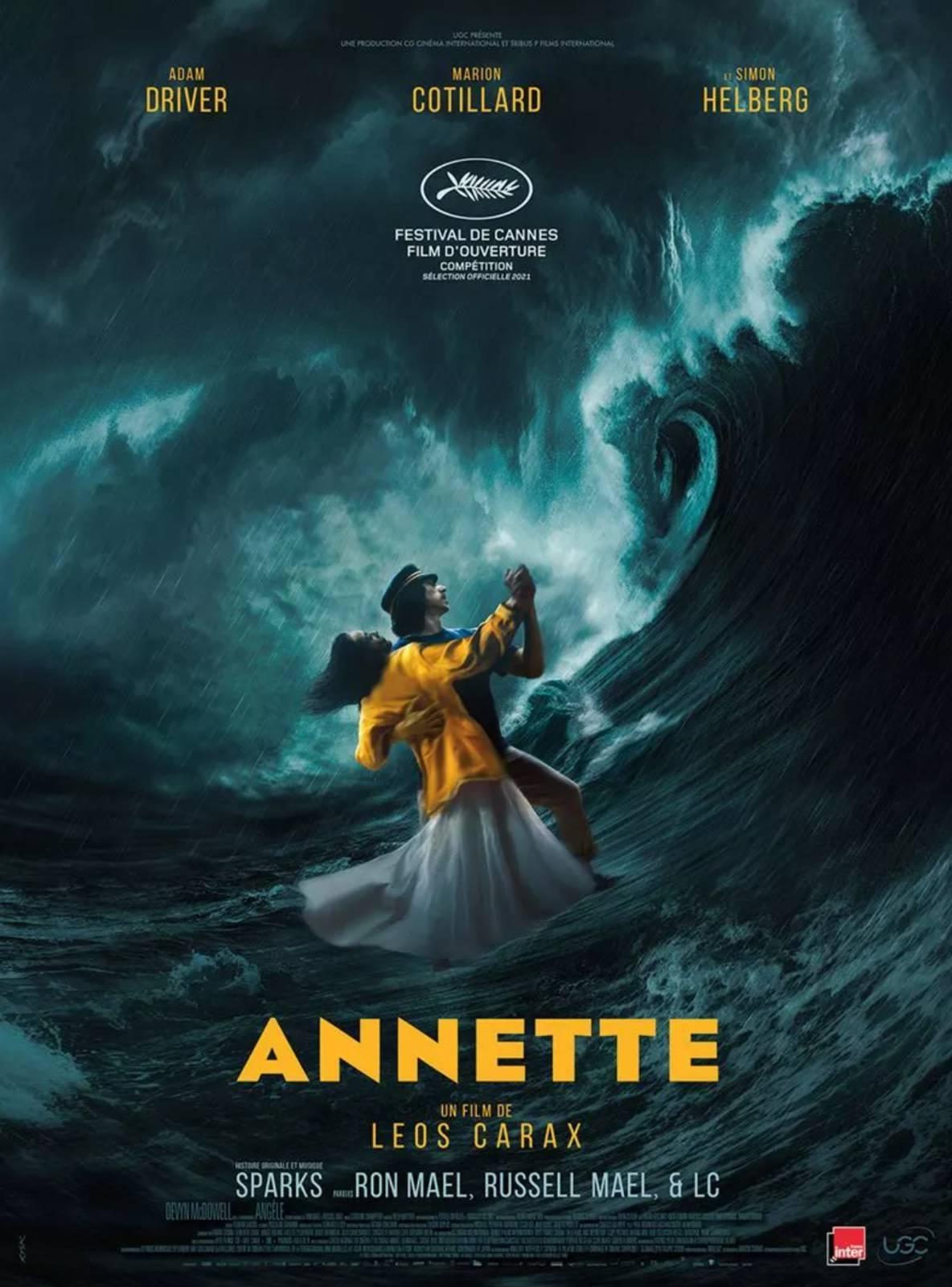 Annette - a.jpg