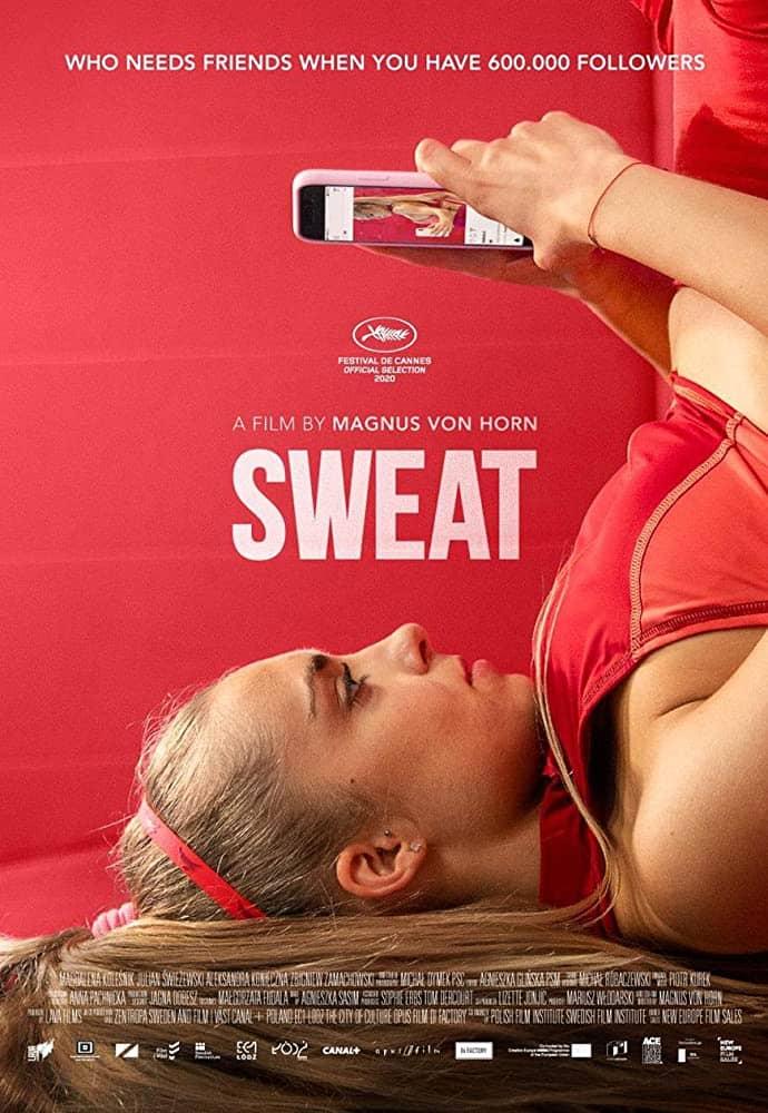 Sweat (9).jpg