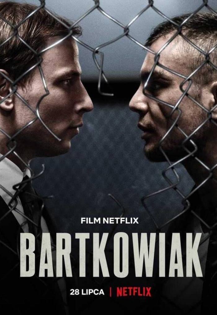 Bartkowiak.jpg