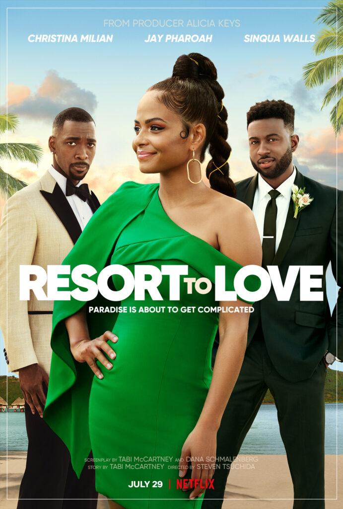 Resort to Love.jpeg