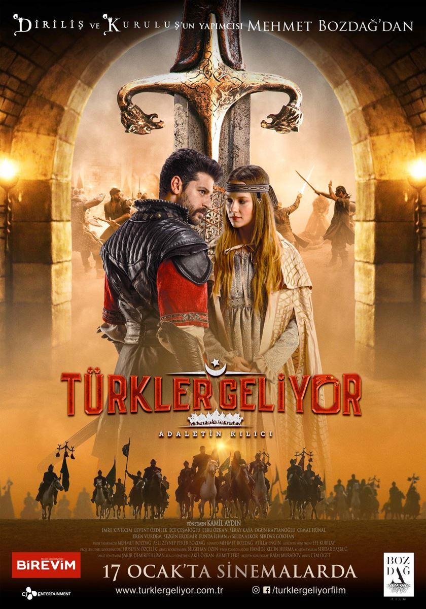 Türkler Geliyor - Adaletin Kılıcı (a).jpg