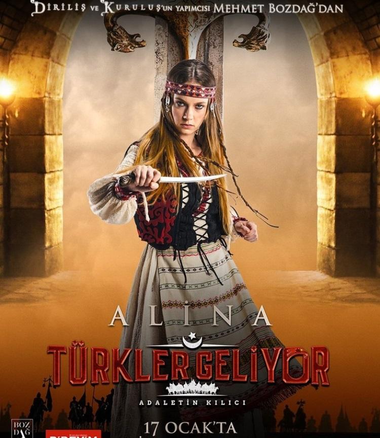 Türkler Geliyor - Adaletin Kılıcı (f).jpg