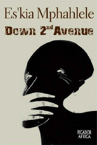 Down 2nd Avenue.jpg
