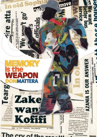Don Mattera Memory is the Weapon.jpg