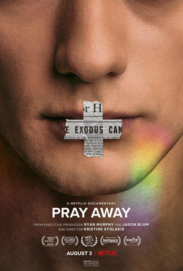 Pray Away.jpg