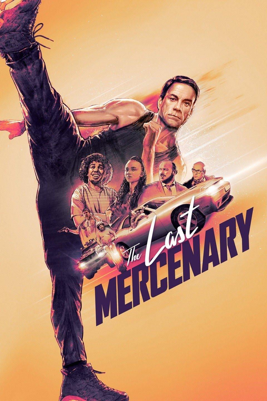 The Last Mercenary.jpg