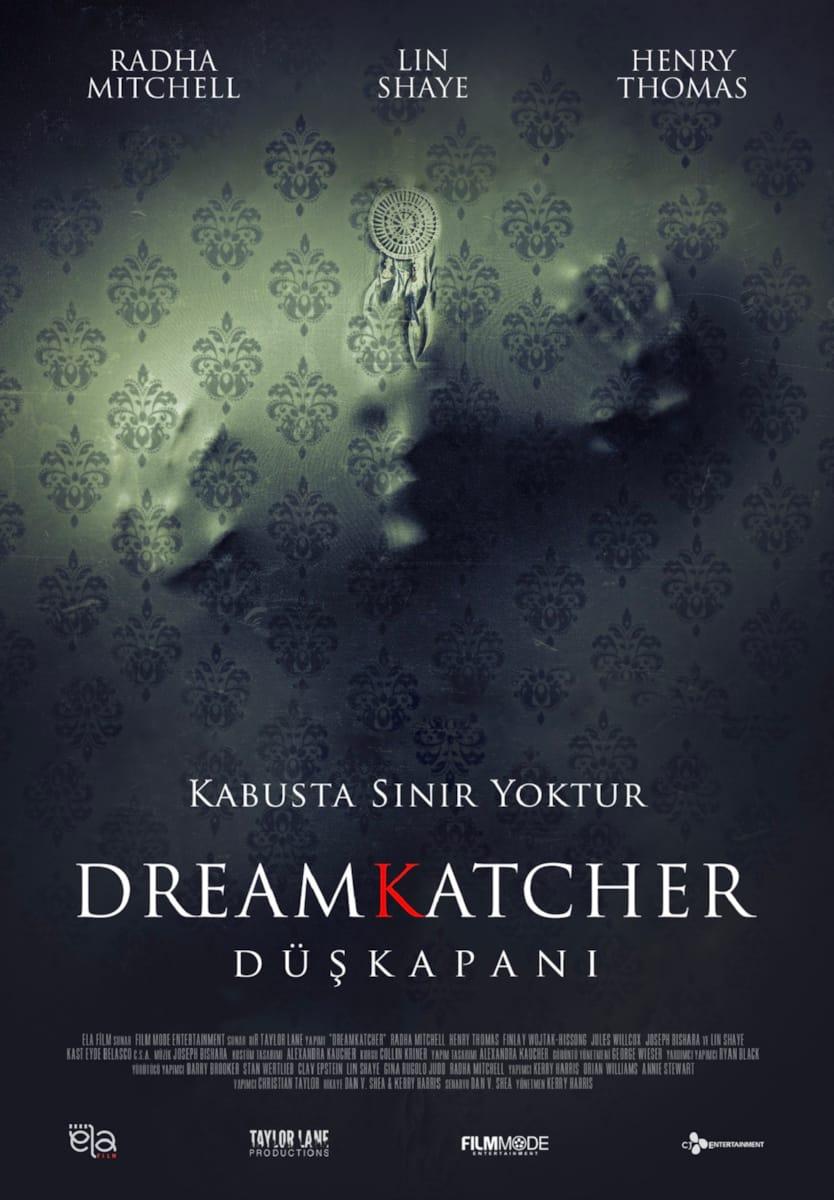 Dreamkatcher.jpg