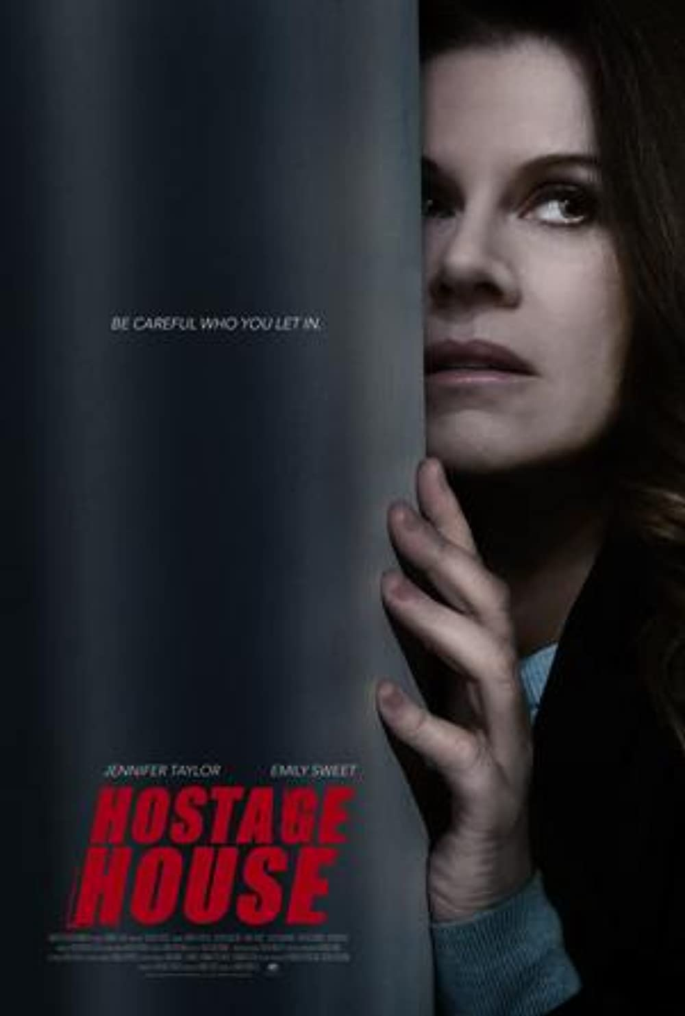 Hostage House.jpg