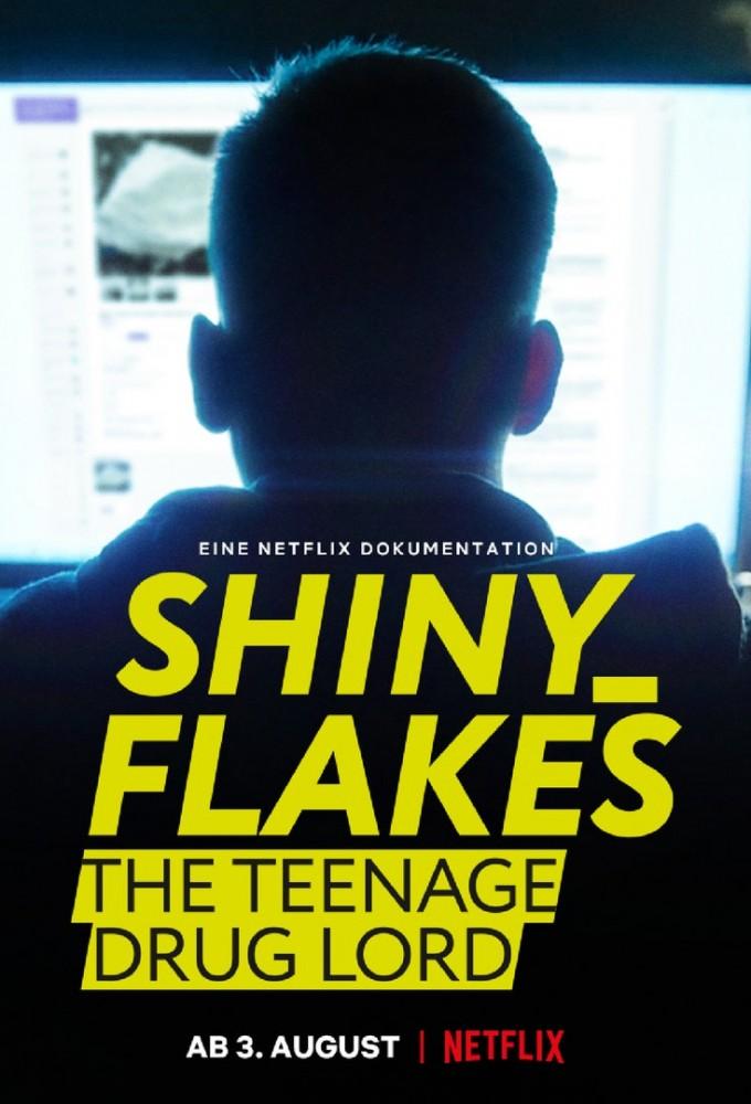 Shiny_Flakes - The Teenage Drug Lord.jpg