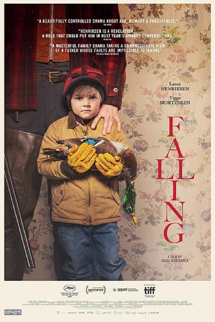 Falling (8).jpg
