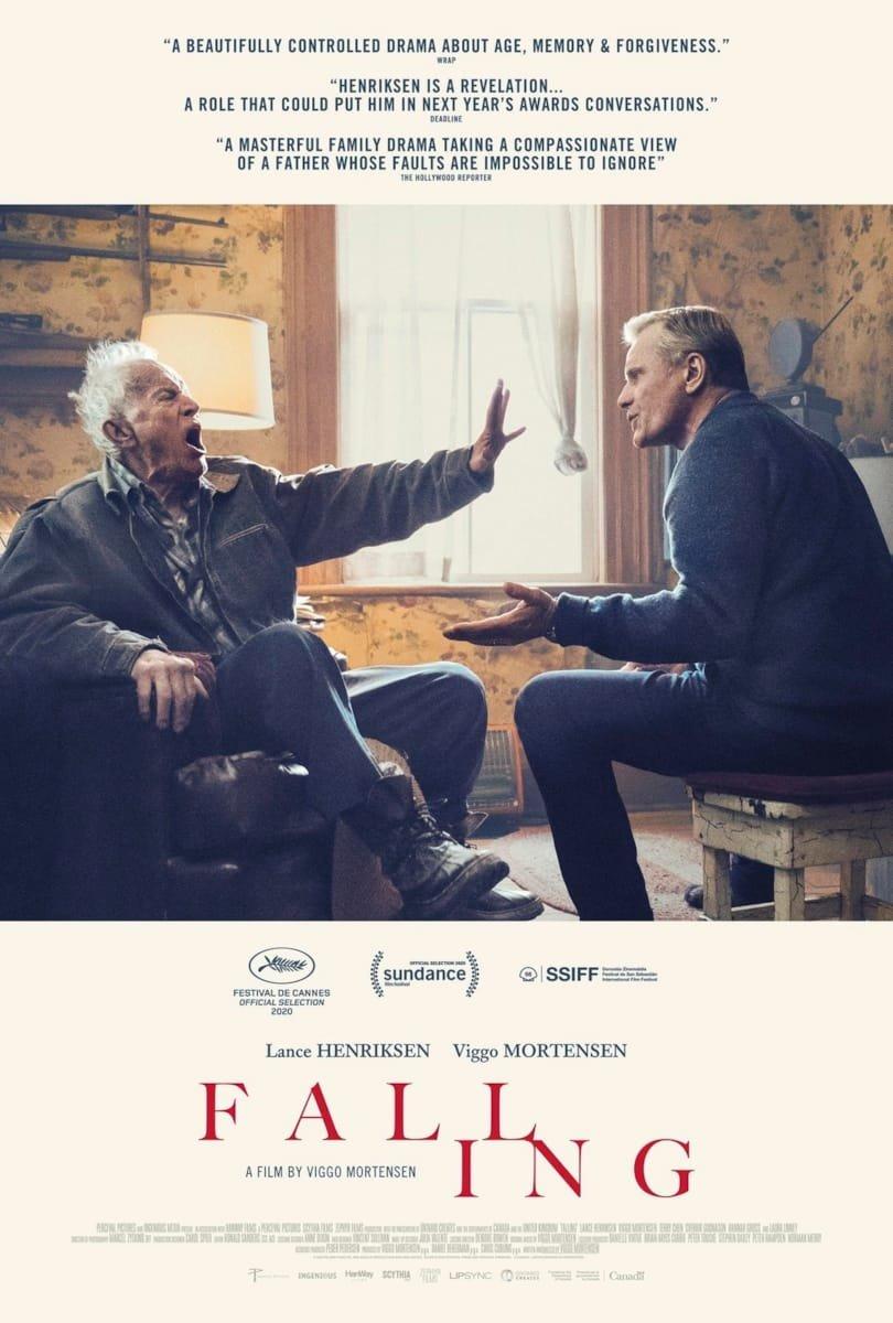 Falling (9).jpg