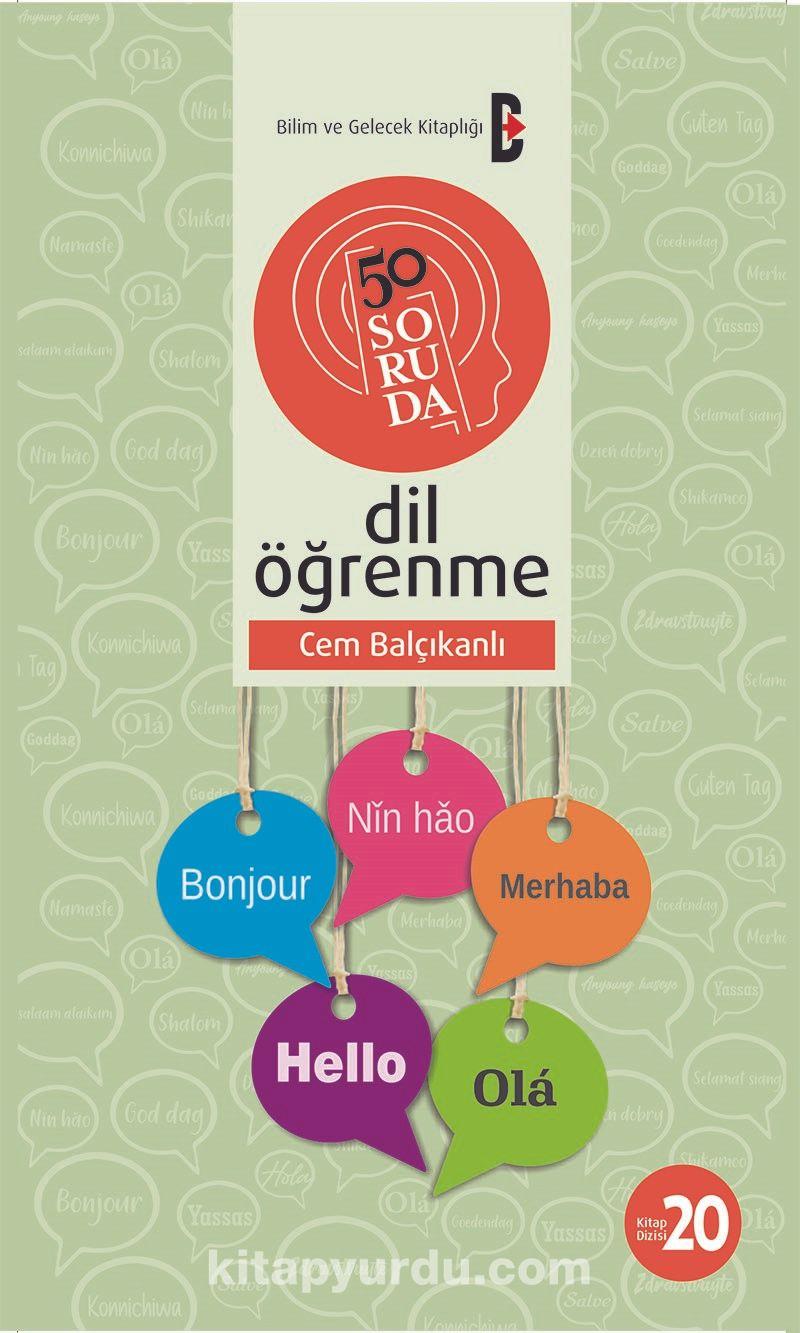 50-soruda-dil-ogrenme-Cem Balçıkanlı kitap.jpg