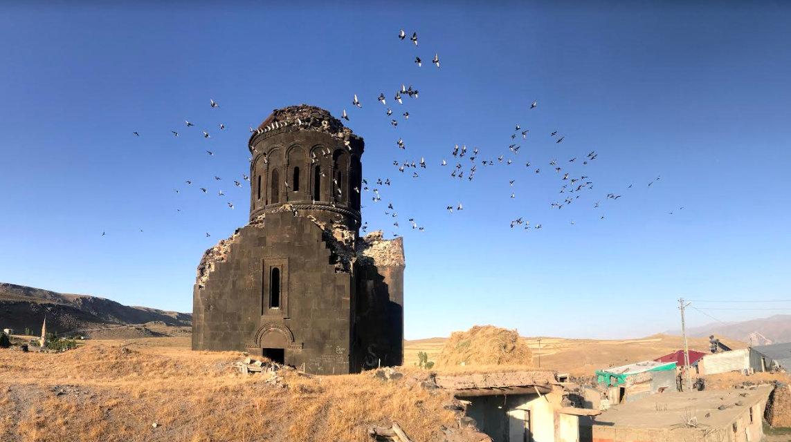 Çengilli kilisesi  (2).jpg