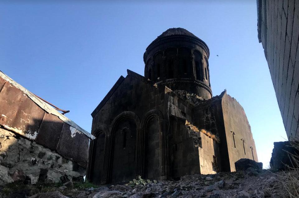 Çengilli kilisesi  (3).jpg