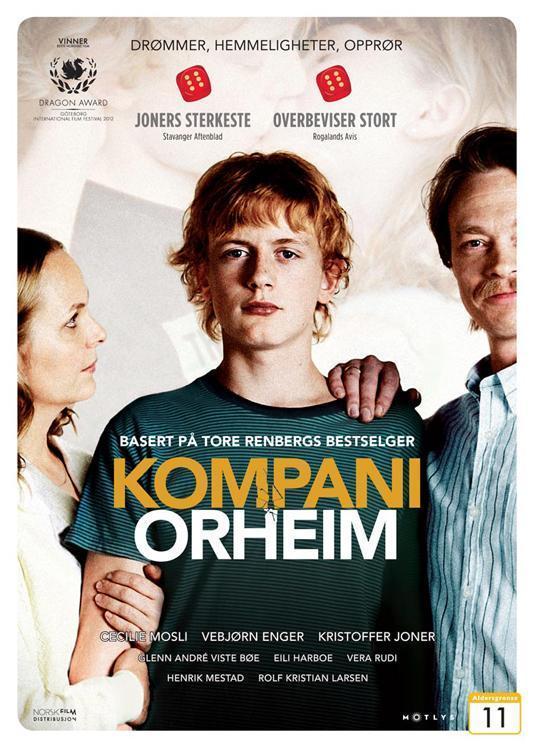 Kompani Orheim.jpg