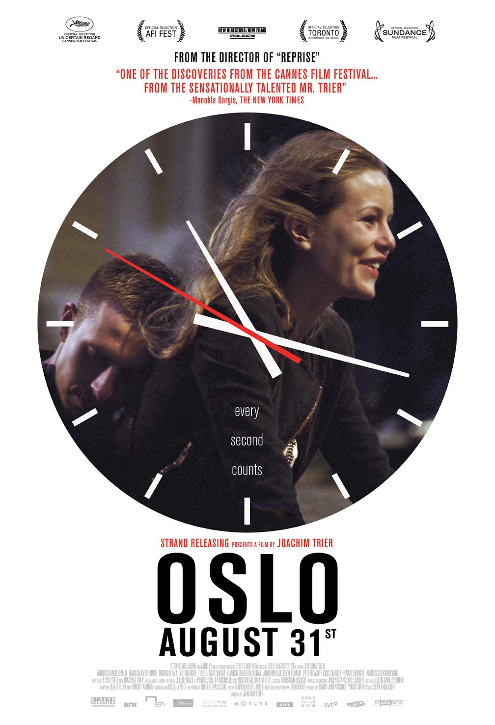 Oslo, 31 Ağustos (a).jpg