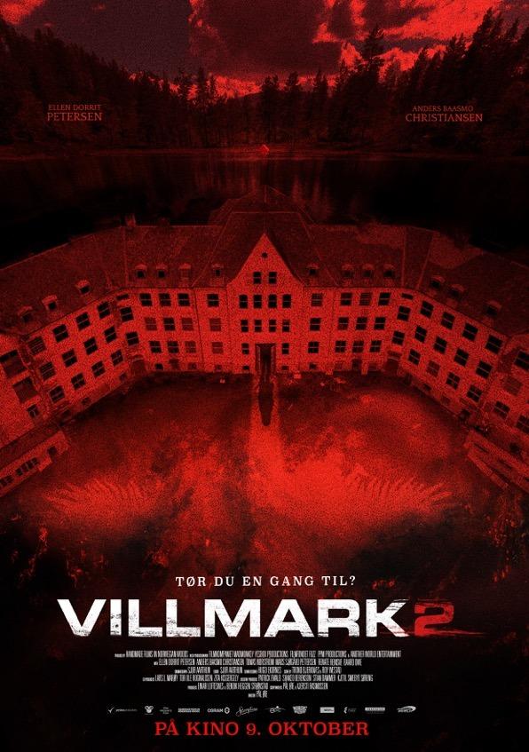 Villmark 2 (a).jpg