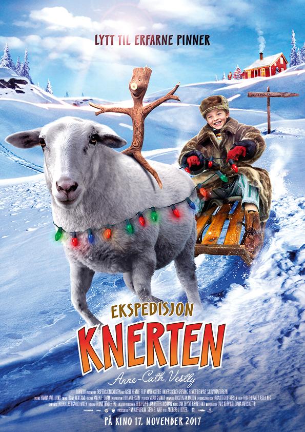 Ekspedisjon Knerten (a).jpg