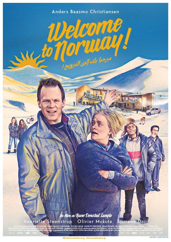 Welcome to Norway (a).jpg
