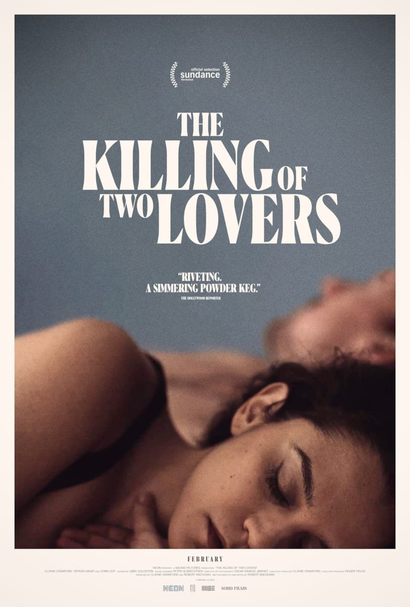 The Killing of Two Lovers (8).jpg