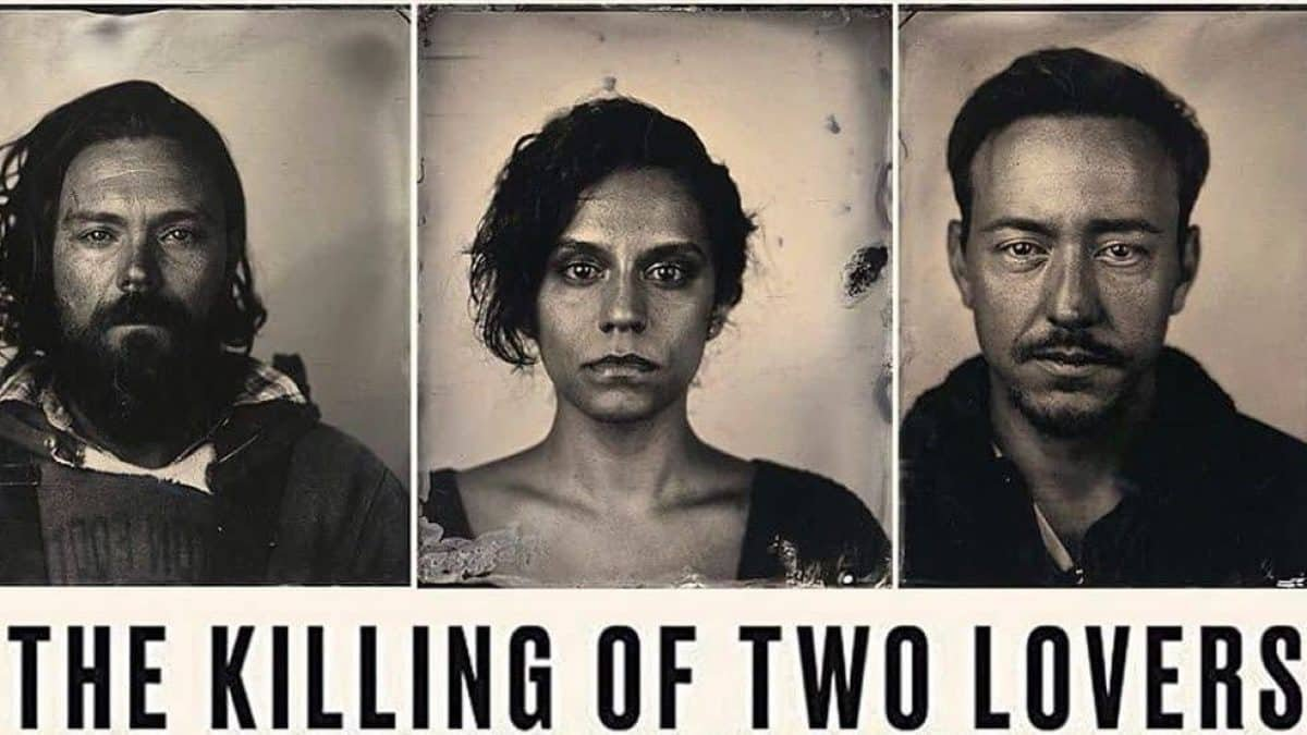 The Killing of Two Lovers (1)-001.jpg