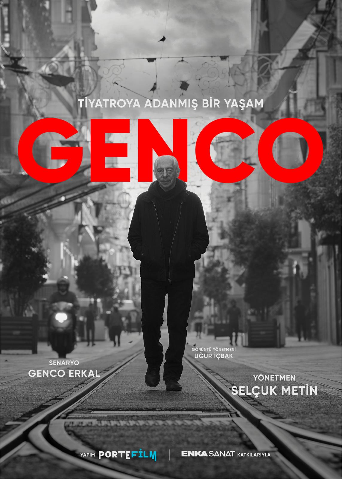 Genco.jpg