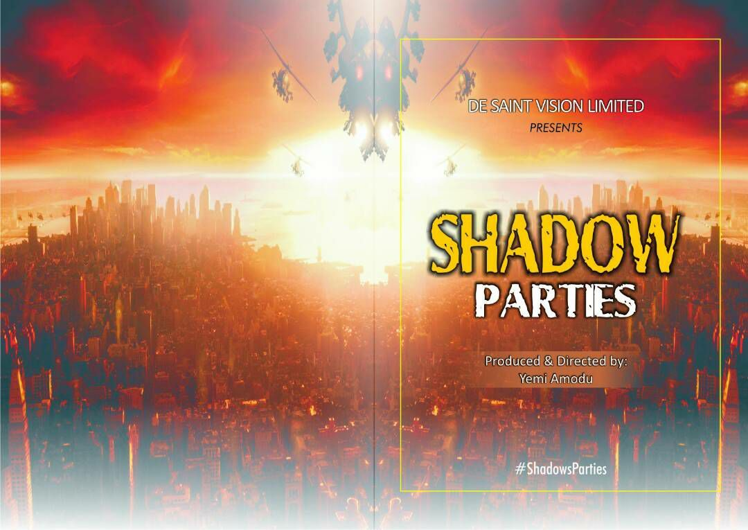 Shadow Parties.jpg