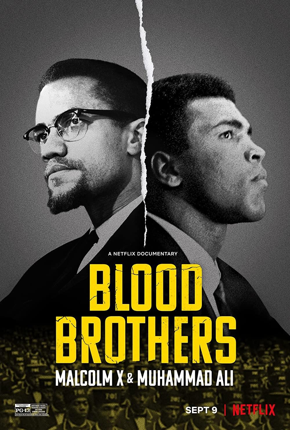 Blood Brothers - Malcolm X & Muhammad Ali.jpg