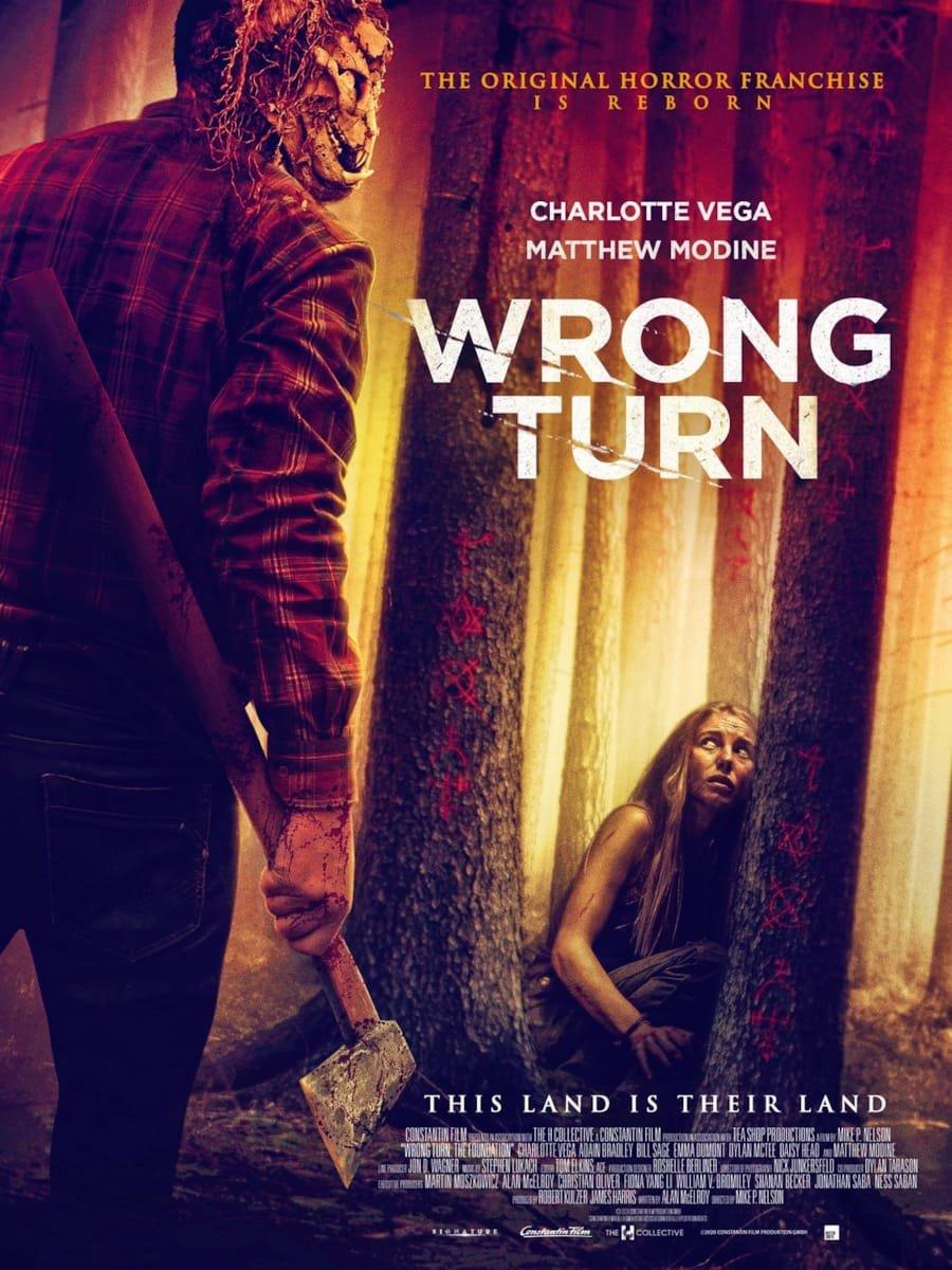 Wrong Turn.jpg