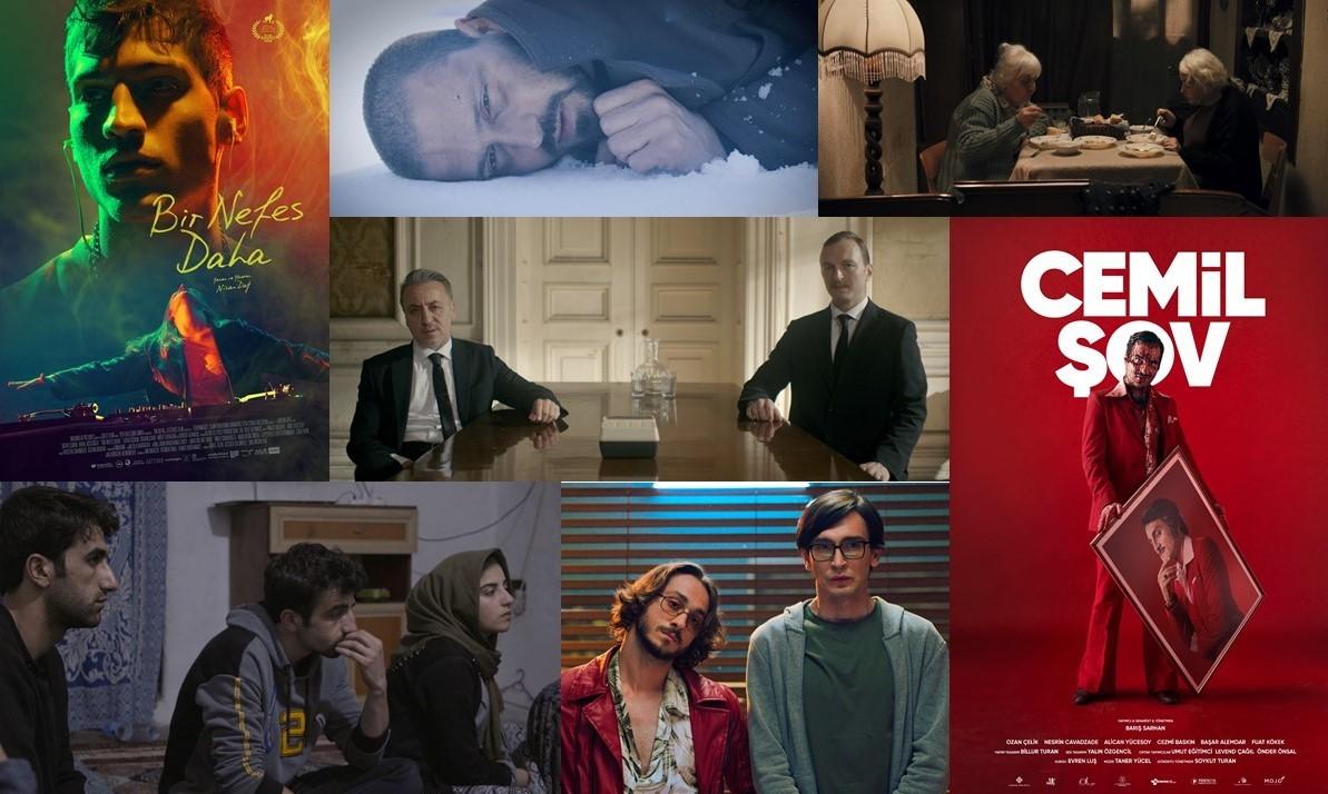 Adana Altın Koza (Filmler).jpg