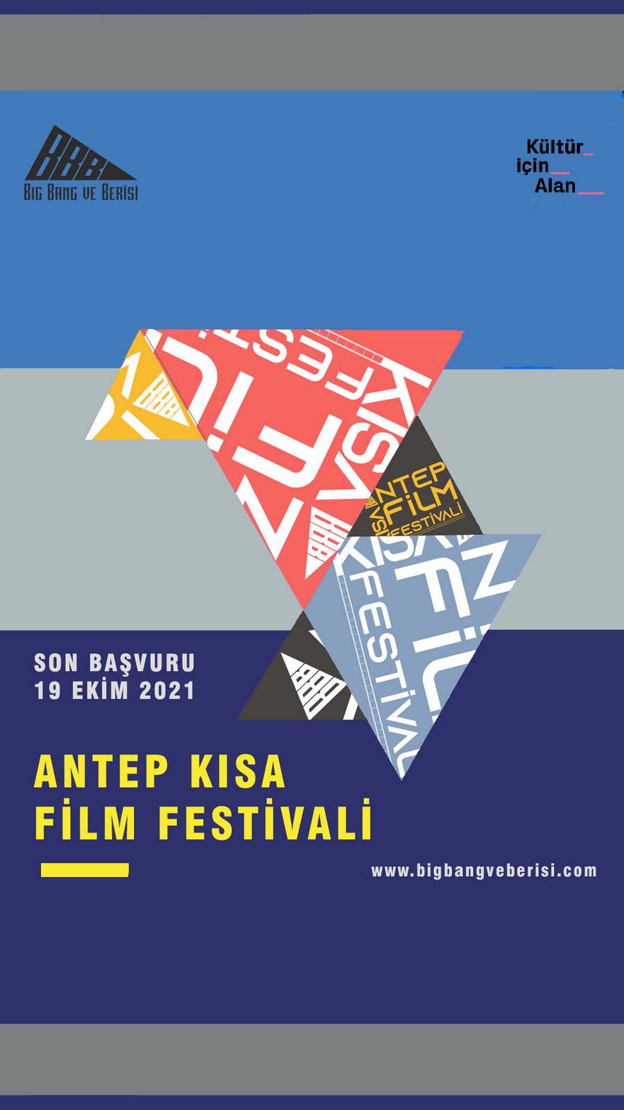 Antep Kısa Film Festivali.jpg