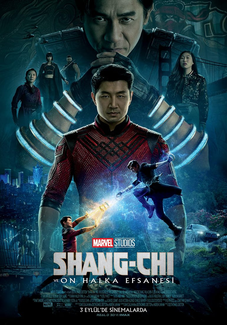 Shang-Chi and the Legend of the Ten Rings.jpg