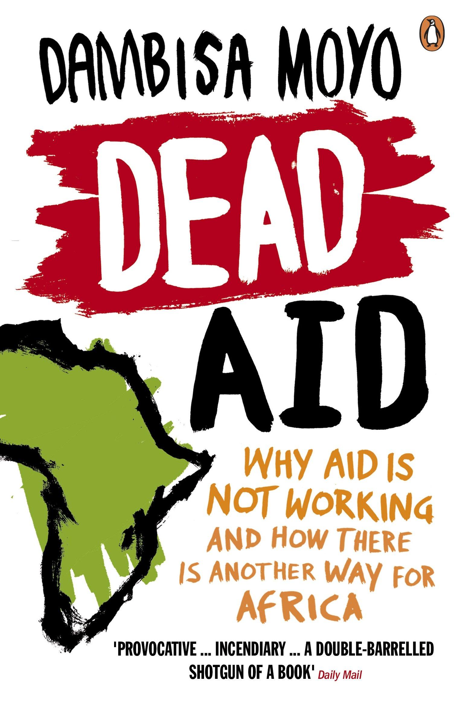 Dead Aid.jpg