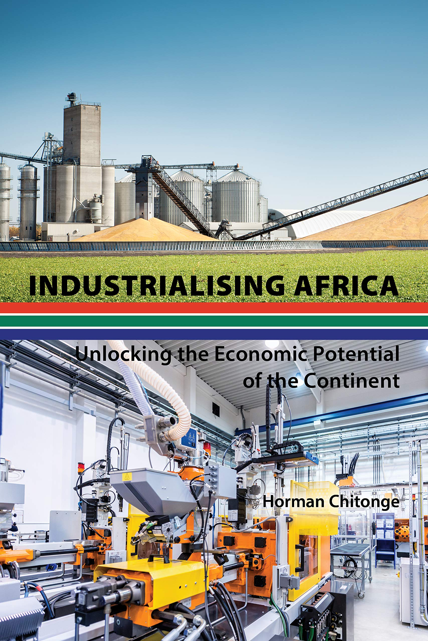 Industrialising Africa-Unlocking the Economic Potential of the Continent.jpg