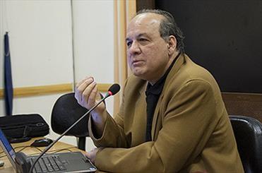 Prof. Dr. Nasır Fekuhi.jpg