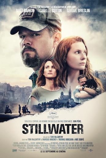 Stillwater (10).jpg