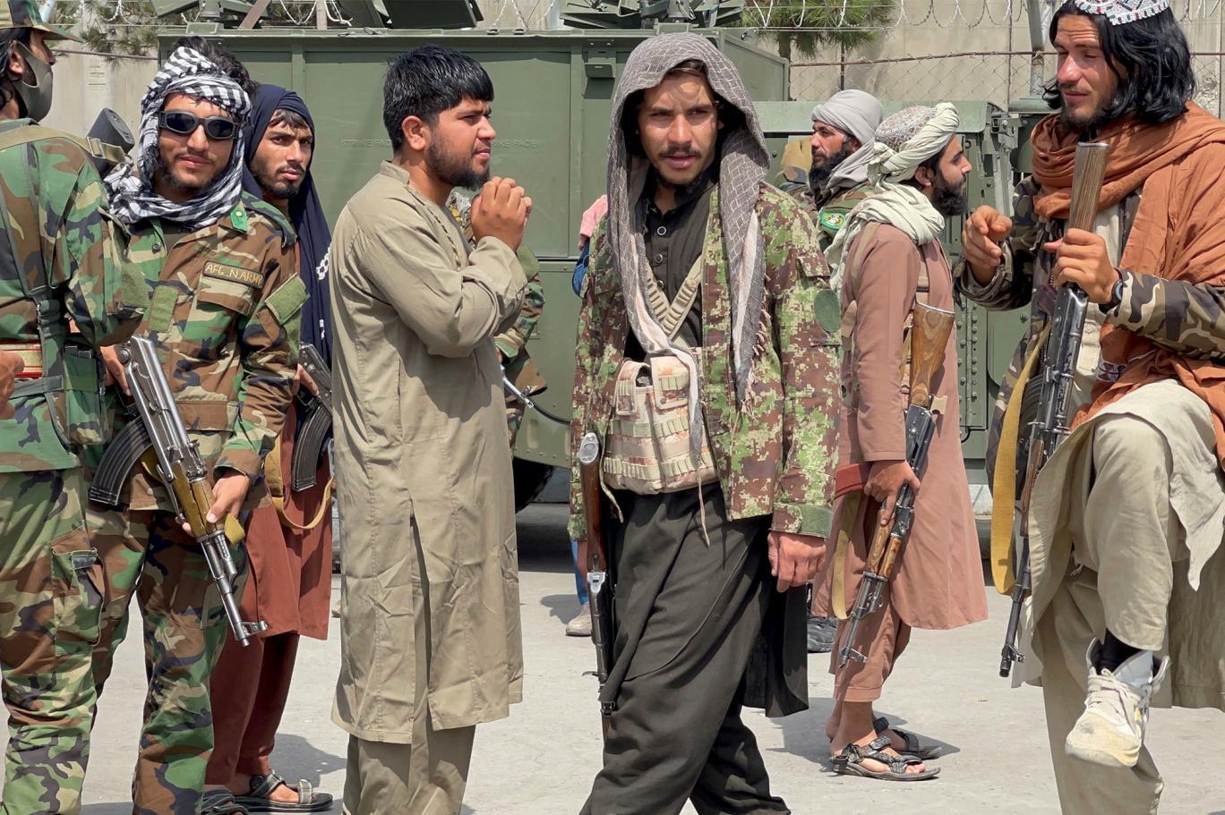 11 Eylül ve Afganistan-1.jpg