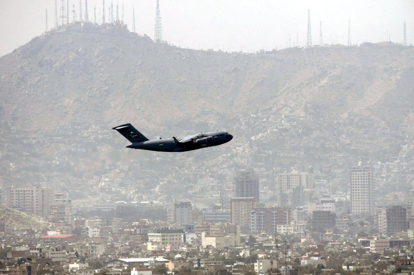 11 Eylül ve Afganistan-3.jpg