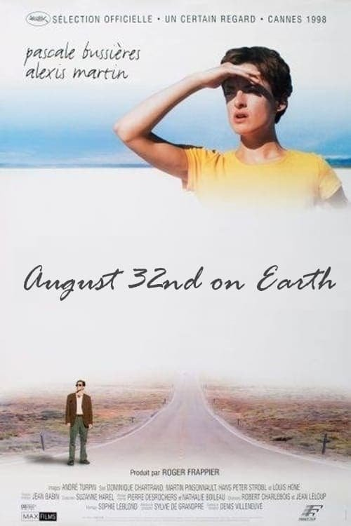 Un 32 août sur terre (1).jpg