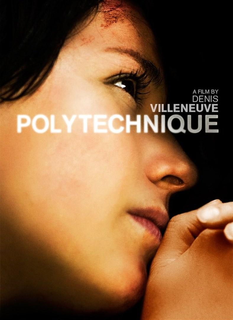 Polytechnique (1).jpg