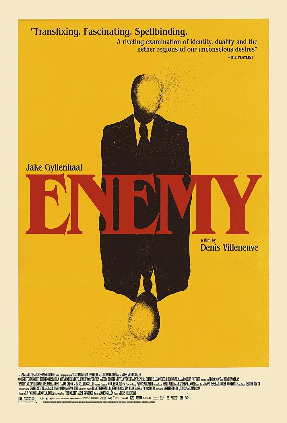 Enemy (1).jpg