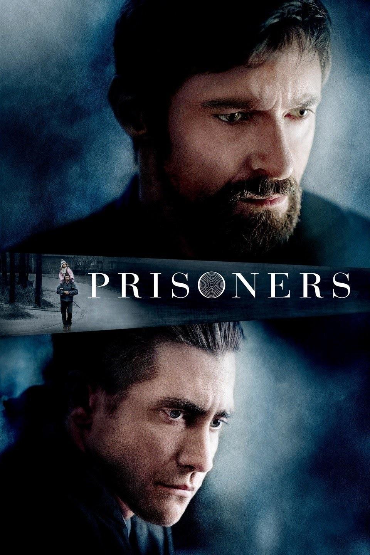 Prisoners (1).jpg
